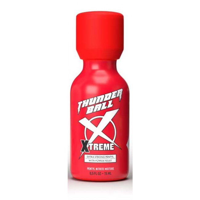Thunderball Extreme Pentyl 15ml
