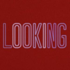 LOOKING 2 1