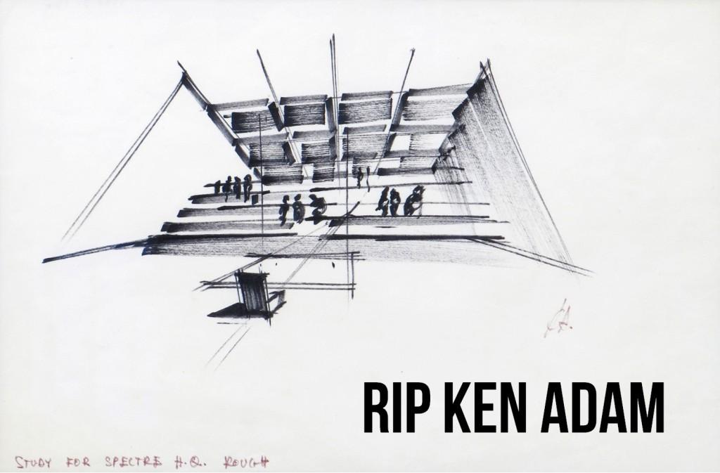 ken 1