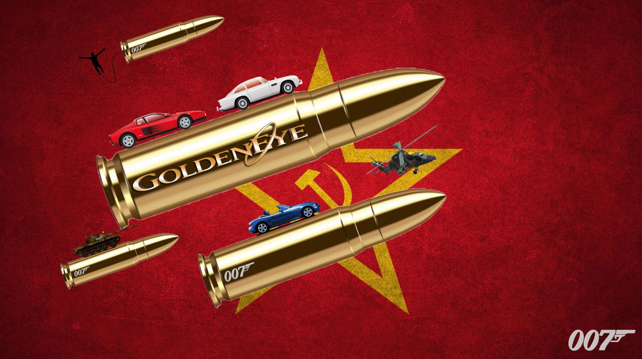 GOLDENEYE-25-c-2048x1146.jpg