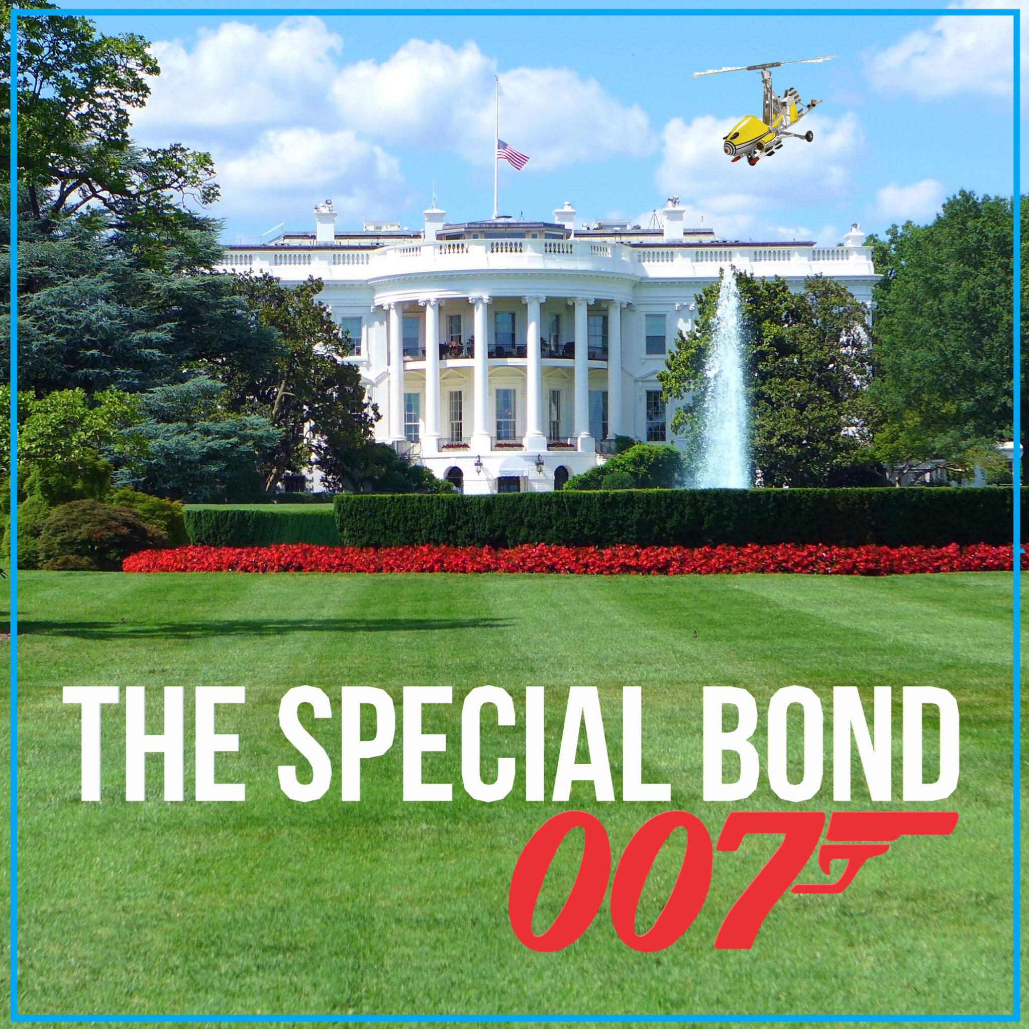 THE-SPECIAL-BOND-2048x2048.jpg