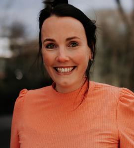 Elise Neppelenbroek