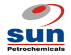 Sun Petrochemicals Pvt. Ltd.