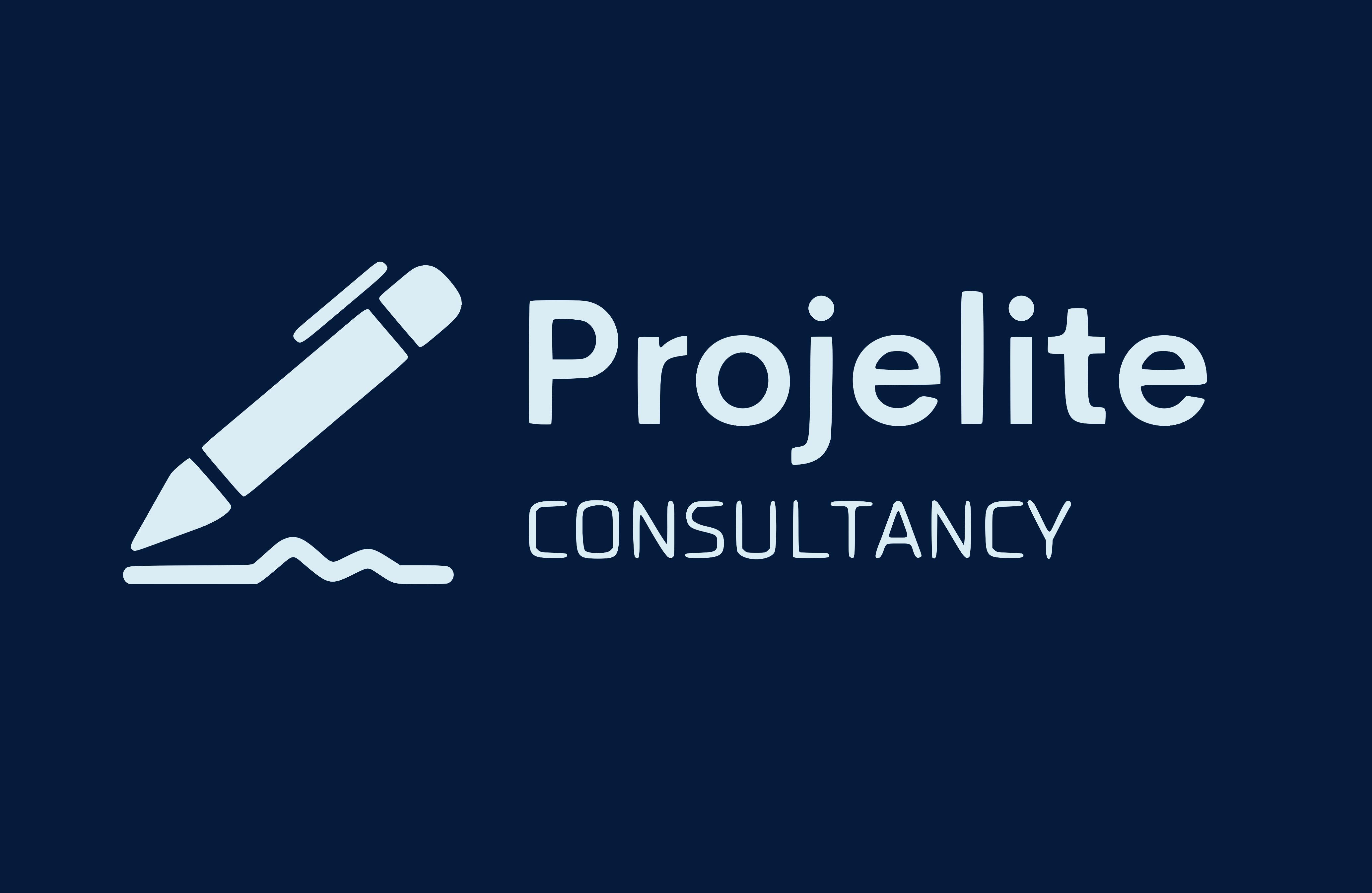 Projelite Consultancy LLC