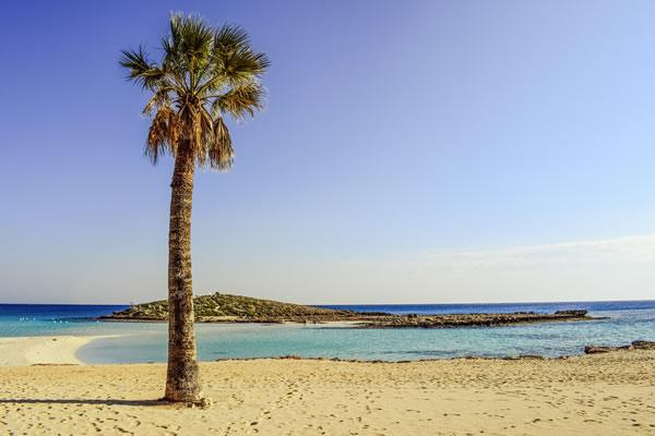 cyprus beaches antonia sofianou law office cyprus