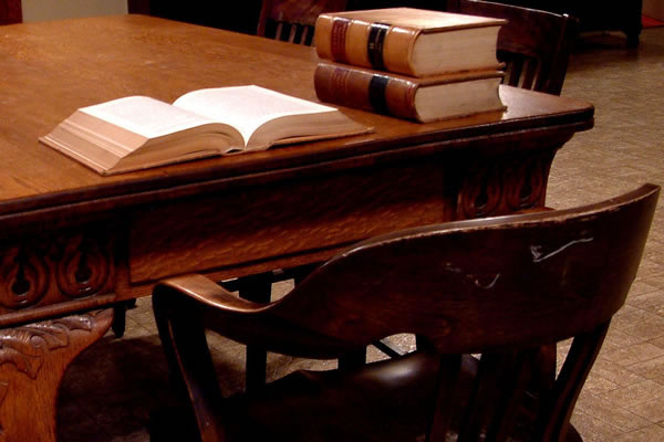litigation and arbitration by antonia sofianou law