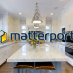 charlotte-matterport-5-1080x675