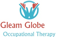 Paediatric Occupational Therapy