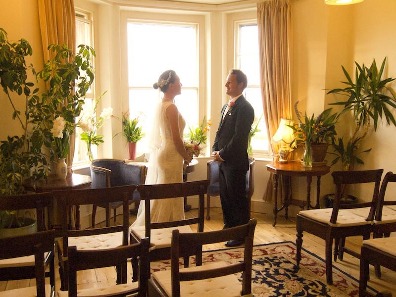 WEDDINGS EXAMPLE#2