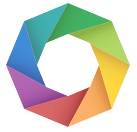 Fivedrivers logo