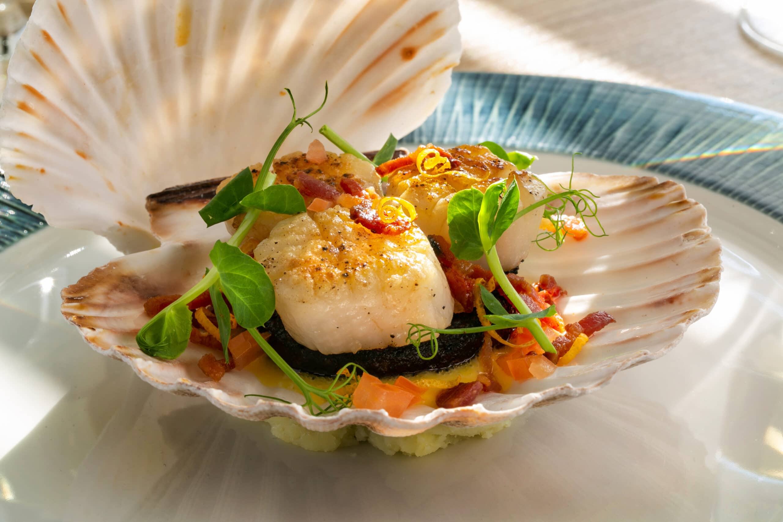 HM BROADLEY'S_SCALLOPS_1 copy