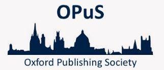 Oxford Publishing Society