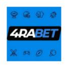 4raBet