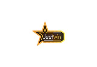 Jeetwin Mobile Site