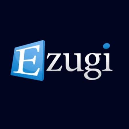 Ezugi Adds Teen Patti to it's Live Portfolio