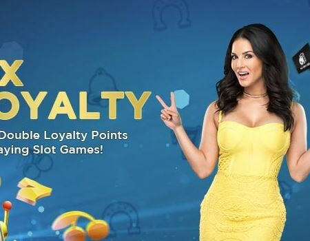 2x Loyalty Points: A New Promotion at Jeetwin
