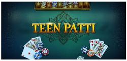Showlion adds Teen Patti to Game Portfolio