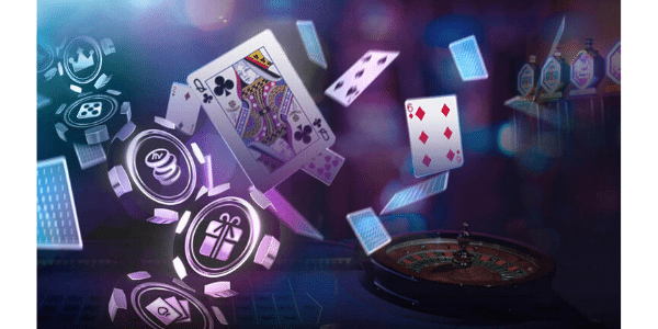 The Best Indian Online Casinos – Things to Look Out For