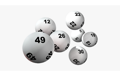 The Top 5 Biggest Lotteries You Can Play Online