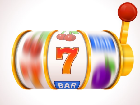 The Most Popular Slots You Can Play at Indian Online Casinos