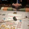 Live Dealer Games at Indian Online Casinos