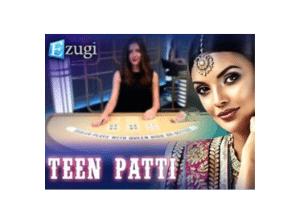 Teen Patti Image