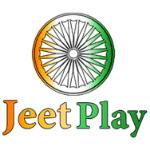 Jeetplay Casino Logo