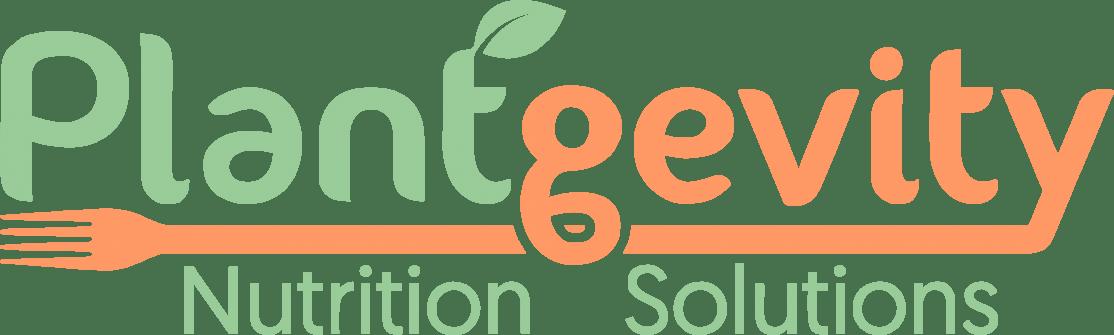 Plantgevity