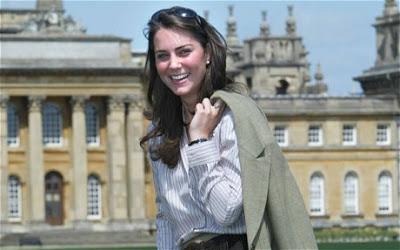 Royal Wedding – Jupiter-Saturn: England's Natal Chart