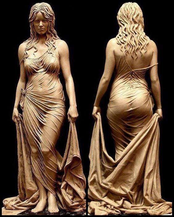 Venus: Homewrecker?