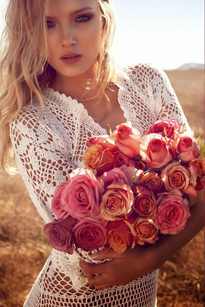 Astrology-Valentines-Musings