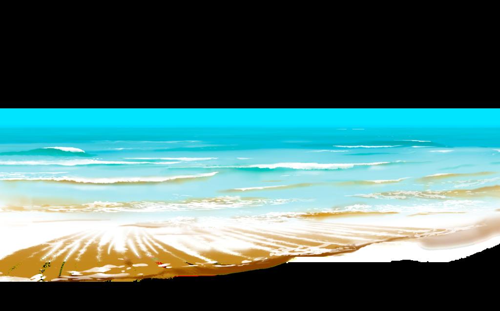 Sea_Beach_Ground_PNG_Clipart
