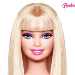 Does the Libra Man Really want a Barbie Doll?