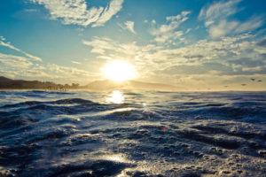 clouds-photography-sea-sun-water-Favim.com-124561