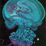 Pisces, Neptune, and 12th house: The Psychologically Unborn