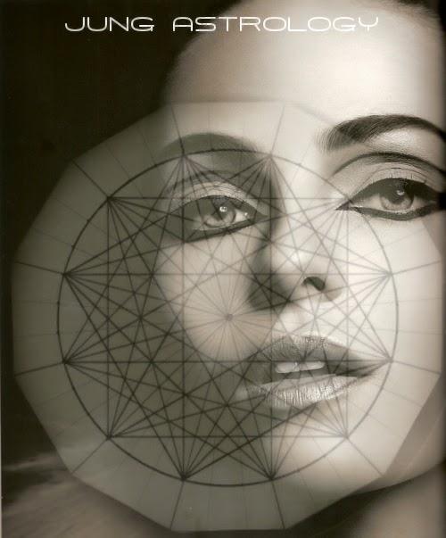 Jung Astrology