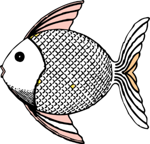 tropical-fish-black-and-white-clipart-tropical_fish_black_white_line_art_coloring_book_colouring-1331px