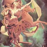 Sun in Sagittarius: Children of the Stars