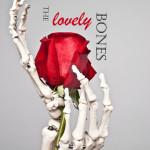 The Lovely Bones: Alice Sebold