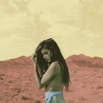 Moon Sextile Mars