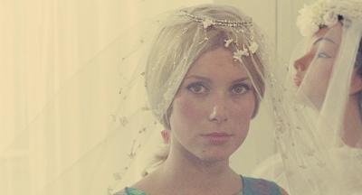 Libra: Here Comes the Bride: 7 Vows
