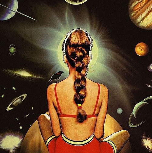 Astrology: These Bits and Pieces