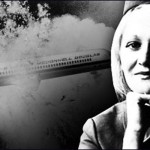 Vesna Vulović: Survives a 33,333 ft Fall
