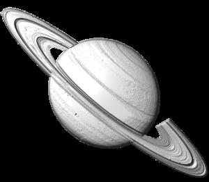 Saturn_transparent