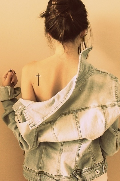 Sagittarius: Faith, Hope, and Grace