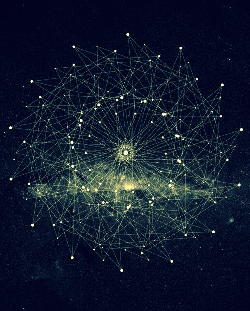 Movements in the Heavens: Minor Transits
