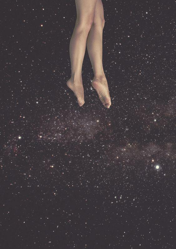 Aquarius: Absolute Zero Gravity