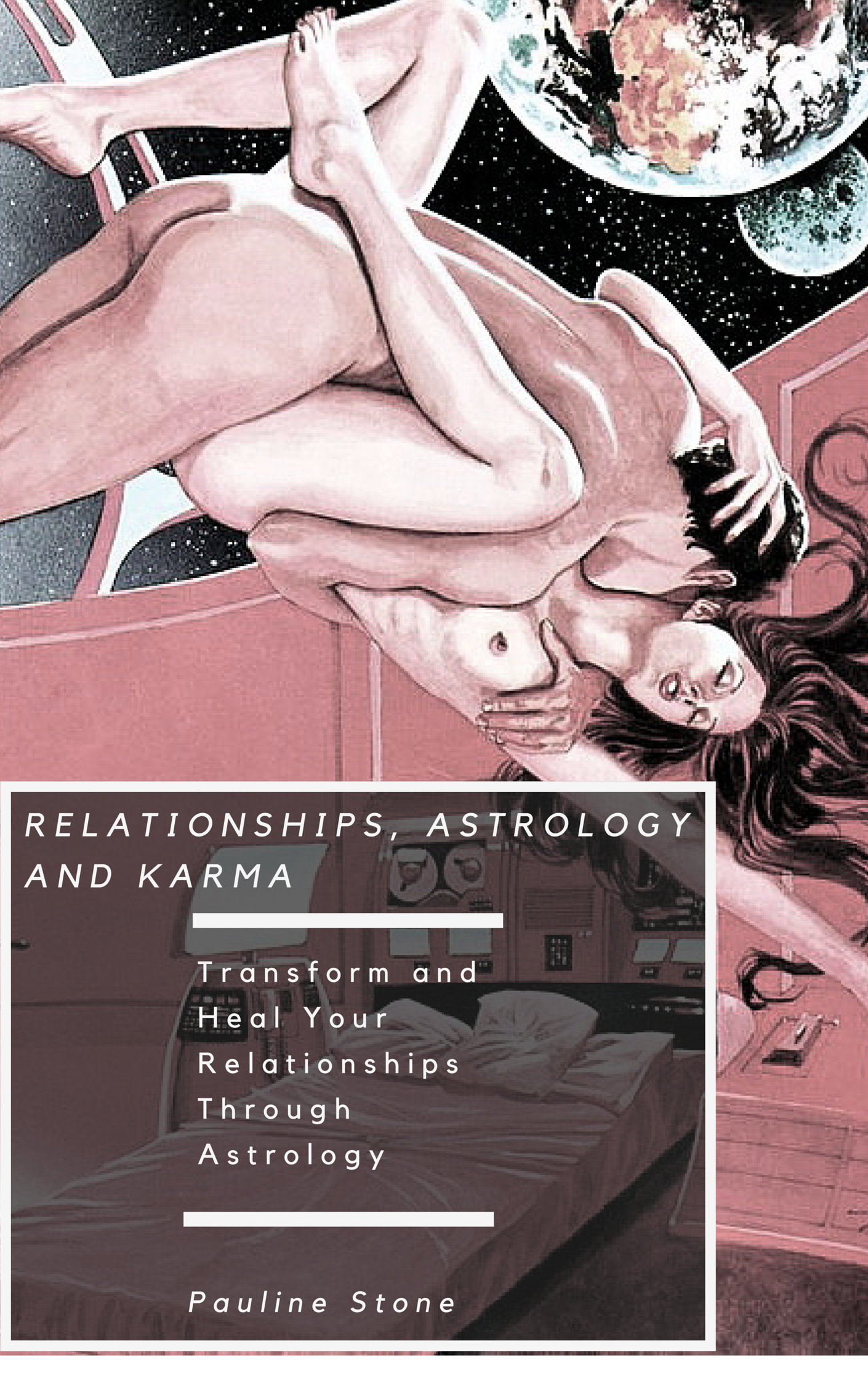 The Galactic Dimension of Astrology