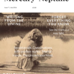 Mercury-Neptune: Ghostwriters