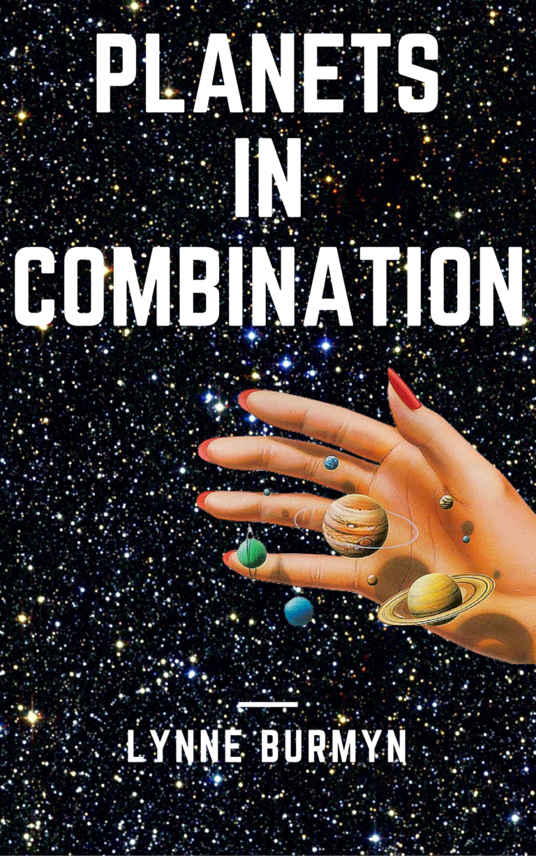 Planets in Combination